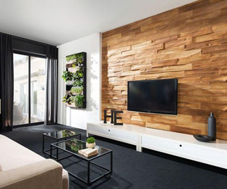 Дизайн интерьера офиса, аудиторий, учебного класса, квартир